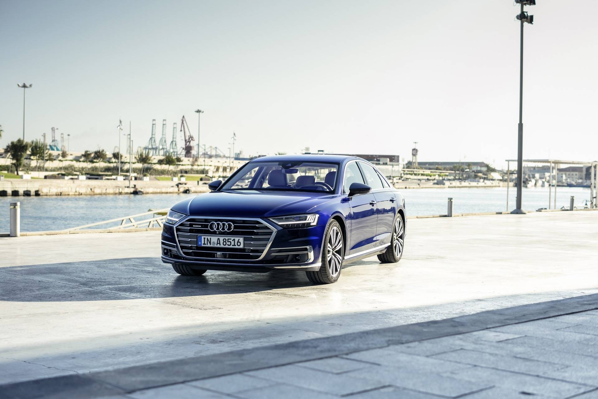 2018 audi a8.  audi 2018 audi a8 1 of 28 the  on audi a8
