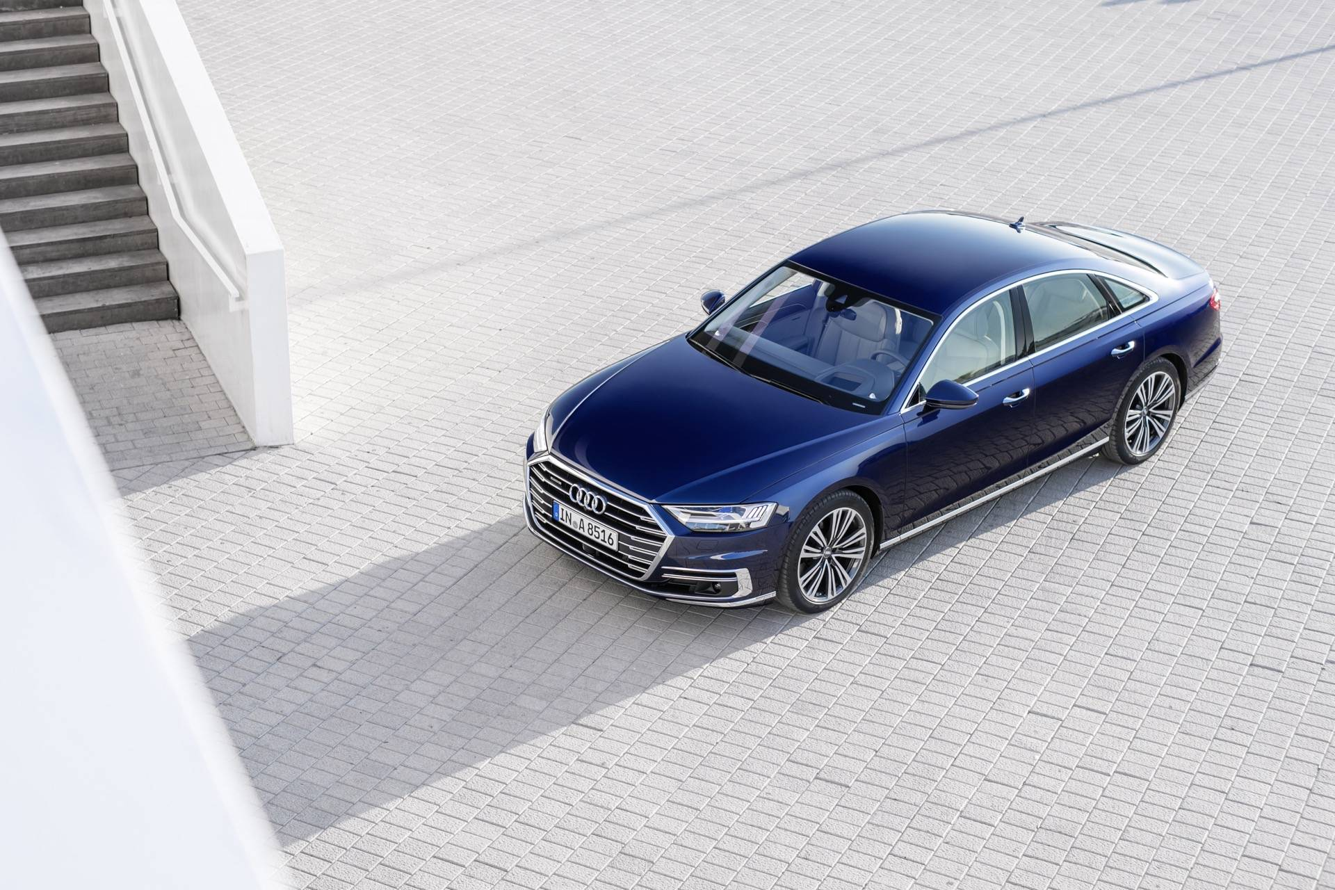 2018 audi a8. exellent audi 2018 audi a8 1 of 28 the  to audi a8
