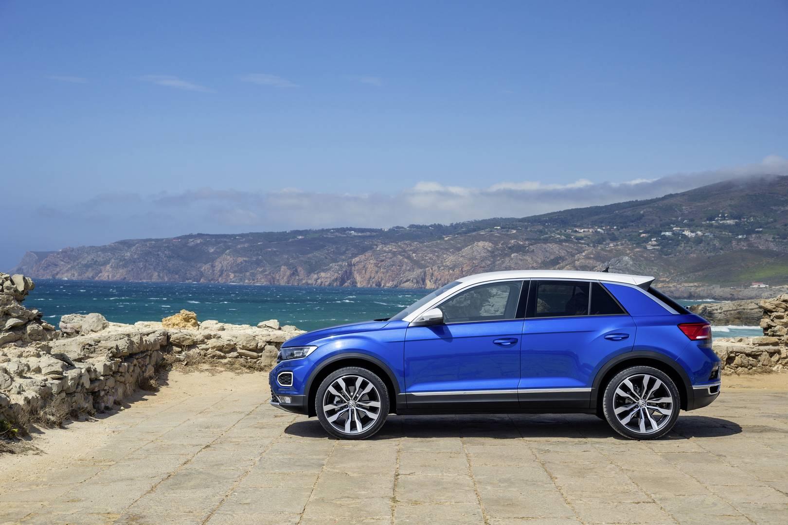 Image Result For Audi A Blue