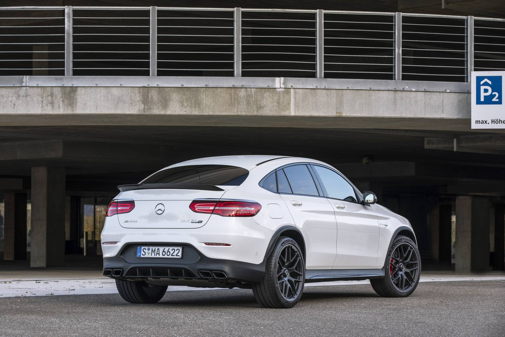 v8 supercars for 2018 with 2018 Mercedes Amg Glc 63 S Coupe Review on Mercedes Amg F1 Logo 12 in addition 2018 Mercedes Amg Glc 63 S Coupe Review likewise Ferrari 488 Pista in addition 1091231 2015 Porsche 918 Spyder First Drive together with Hamilton.