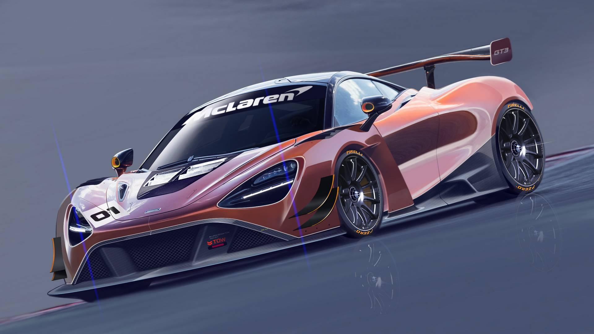 https://storage.googleapis.com/gtspirit/uploads/2017/11/McLaren-720S-GT3-concept-sketch_front_final-for-release.jpg