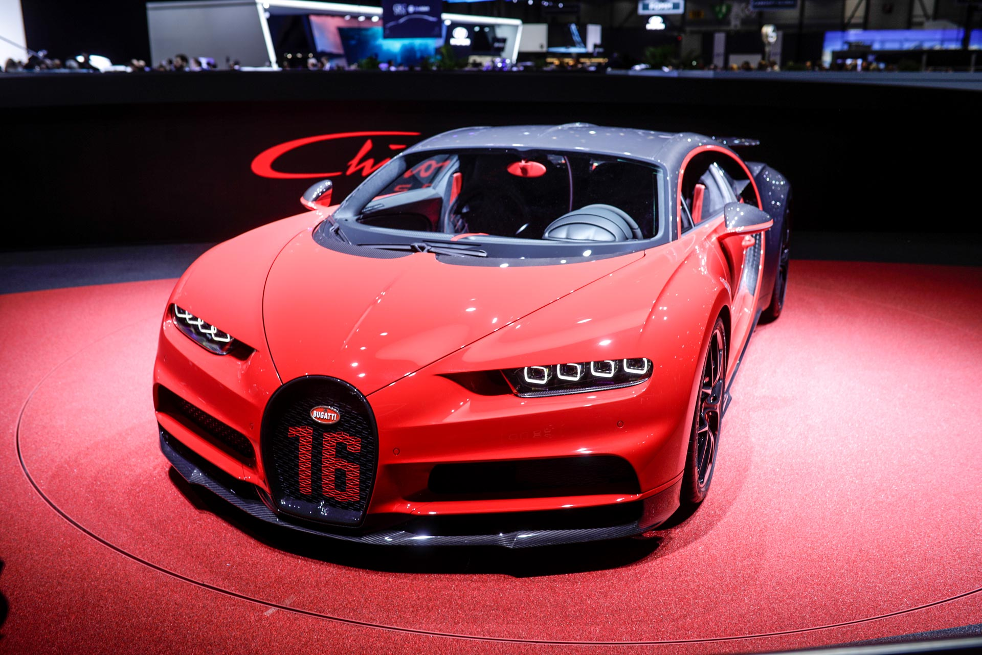 bugatti chiron james may with Geneva Motor Show 2018 Bugatti Chiron Sport on The 10 Fastest Sports Cars Of 2018 moreover Geneva Motor Show 2018 Bugatti Chiron Sport also 447756387923243453 as well Drakes Bugatti Veyron Sang Noir Hits The Used Car Market additionally Bugatti Divo Revealed.