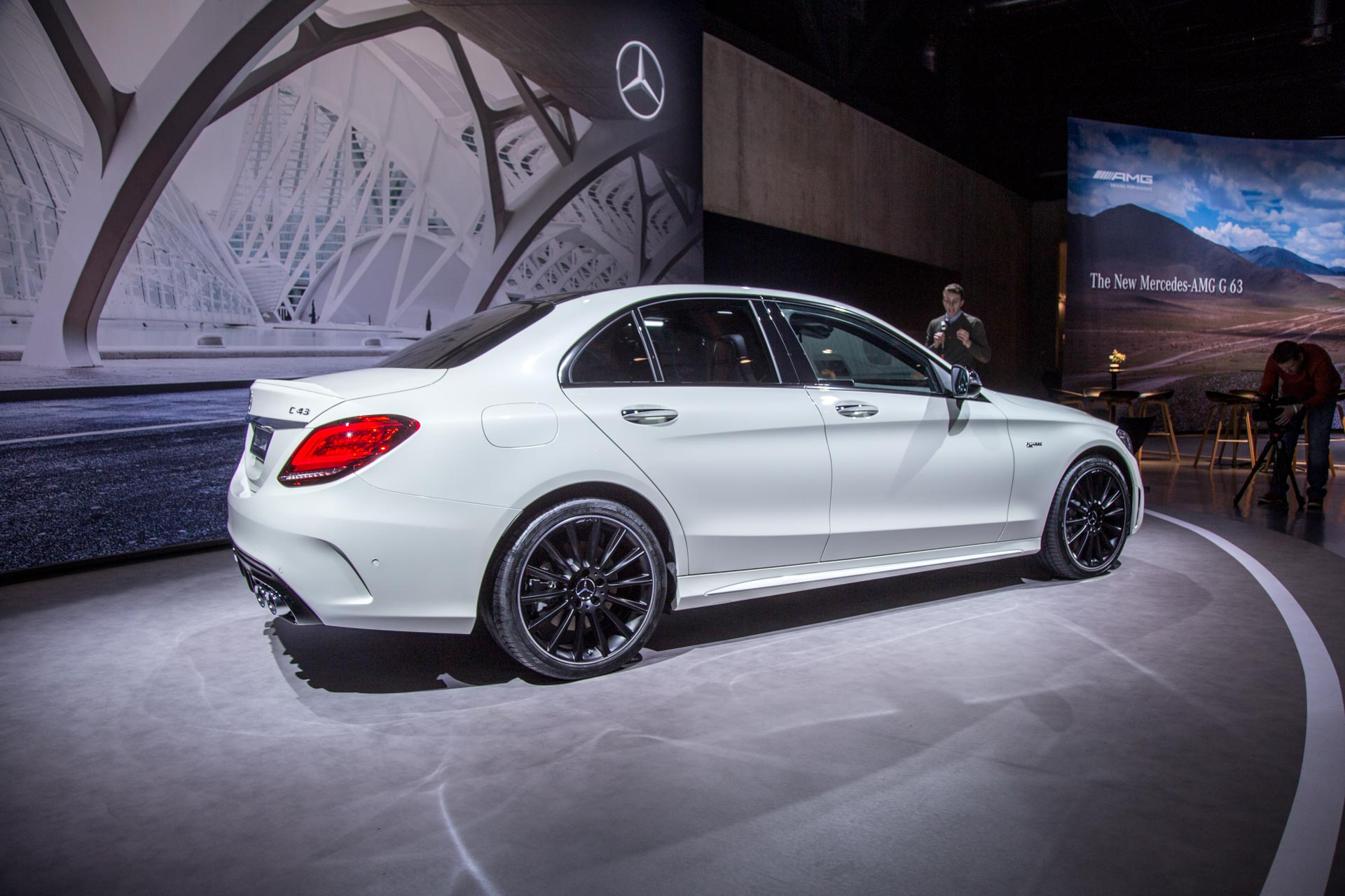 MercedesBenz Geneva Motor Show Media Preview GTspirit - Mercedes car show