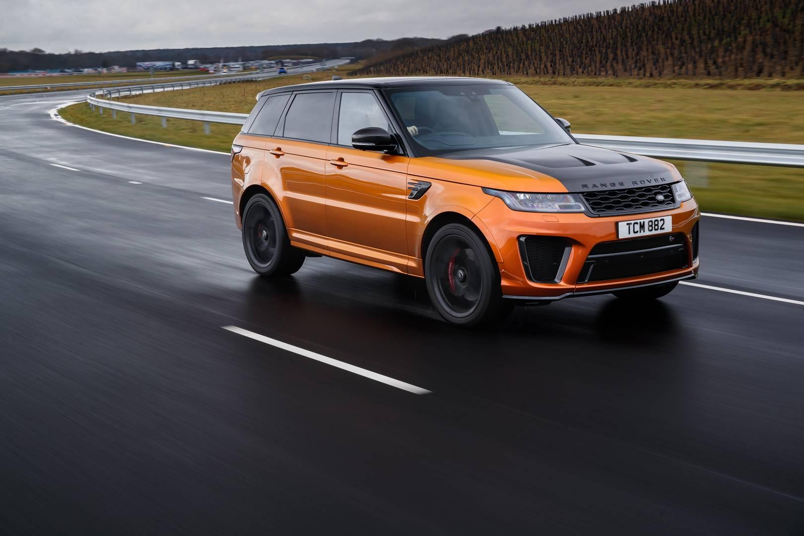 https://storage.googleapis.com/gtspirit/uploads/2018/03/Range-Rover-Sport-SVR-Madagascar-Orange-10.jpg