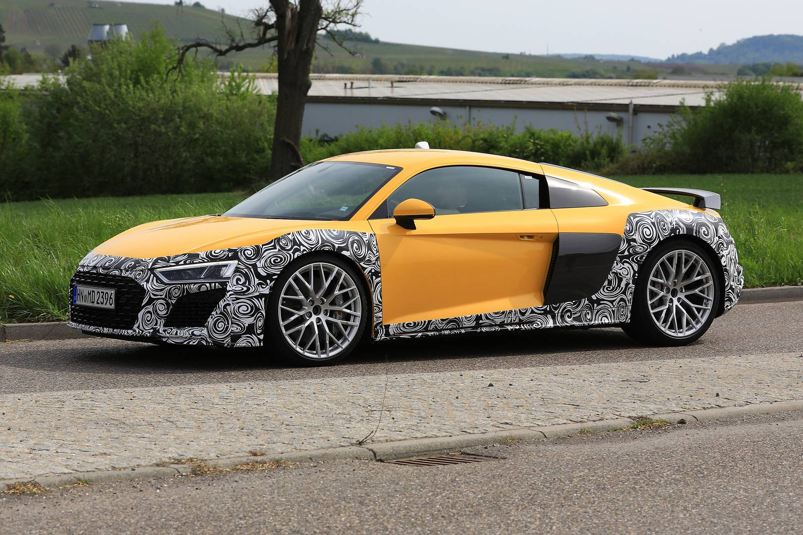 magazine how spyder much drops automobile does cost quarter news drop three pricing top a motion plus front audi in