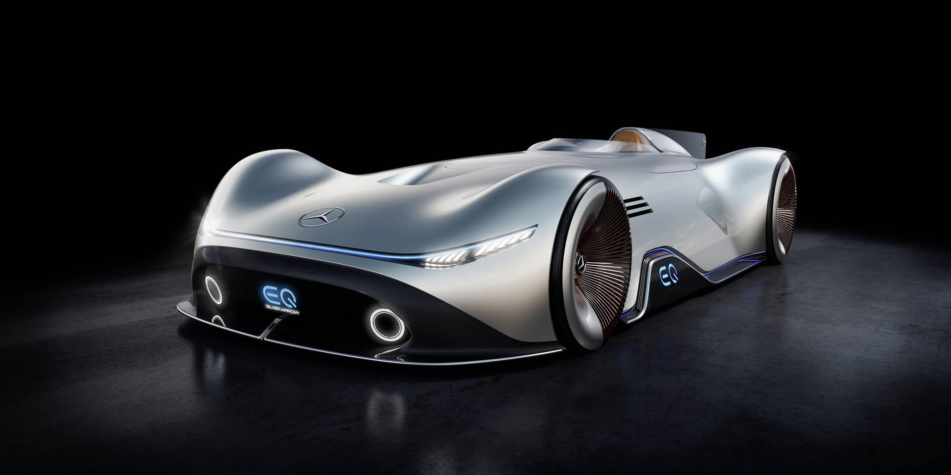 Seat Sports Cars Images