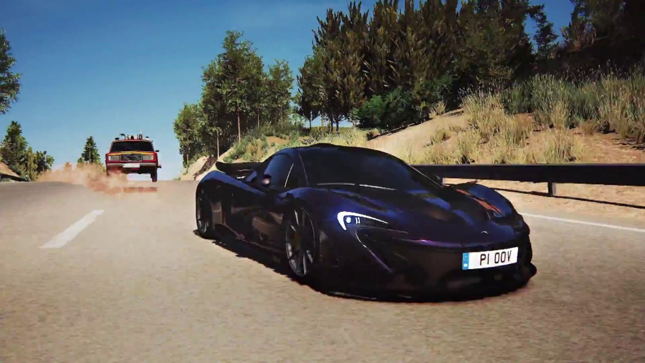 the grand tour game announced for playstation 4 and xbox. Black Bedroom Furniture Sets. Home Design Ideas