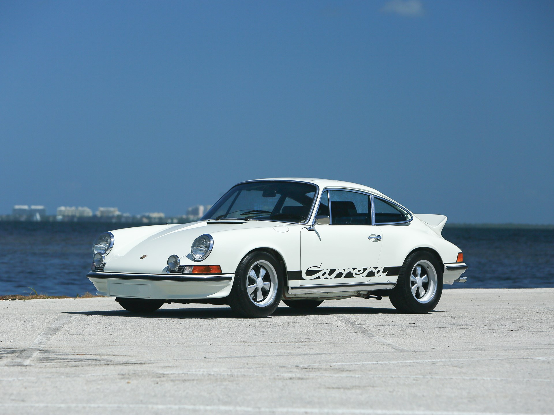 Top Ten Most Expensive Cars Sold At Rm Sothebys Porsche