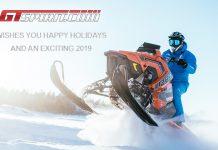 GTspirit Christmas Message 2018