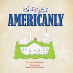 Americanly