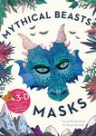 Mythical Beasts Masks (3D Masks)