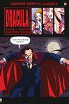 Dracula (Graphic Classics)
