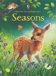 Seasons (Young Beginners)