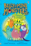 Monsters in the Dark (Billy and the Mini Monsters)