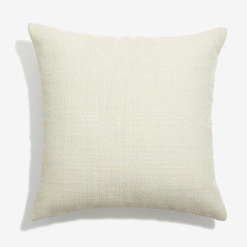 Juniper Pillow
