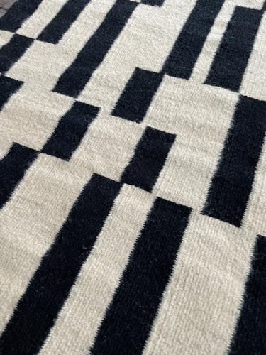 Textile 16