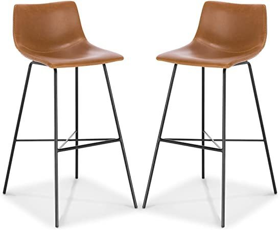 """24"""" Paxton Counter Stool"""