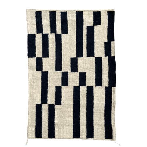Textile 14