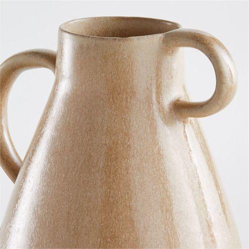 Mini Jug Vase