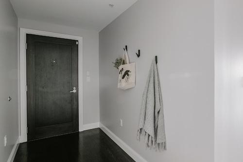 Truss Wall Hooks (Set of 3)