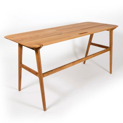 Notch Desk