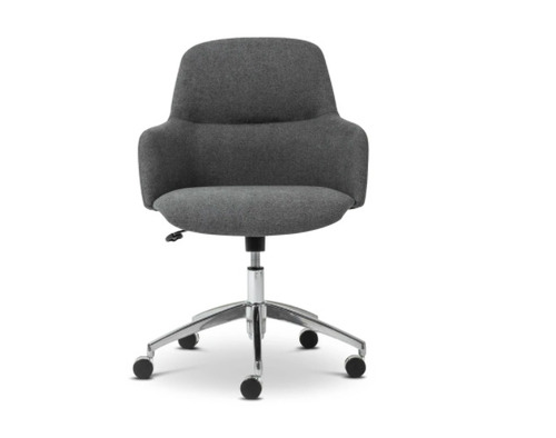 Paseo Office Chair