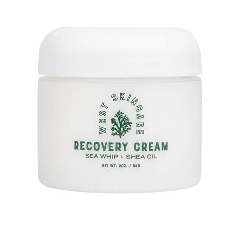 Recovery Cream
