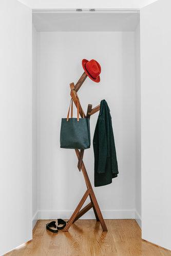 Arbor Coat Stand