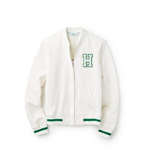 Vale Varsity Jacket