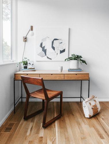 Highline Desk