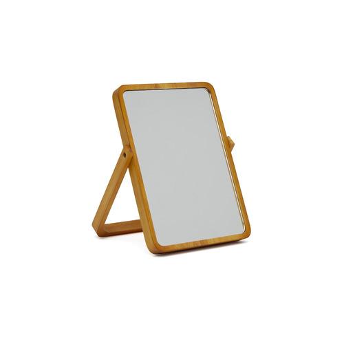 Lido table mirror