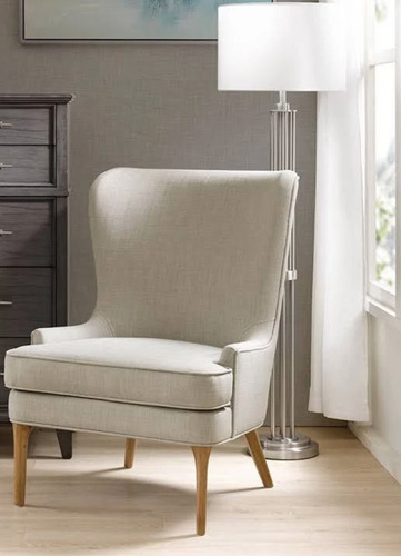 Erin Accent Chair