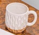 Neutral Mug
