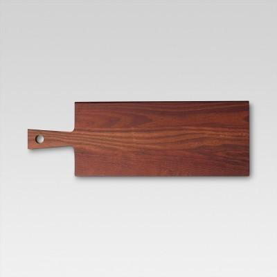 Ashwood Paddle Board