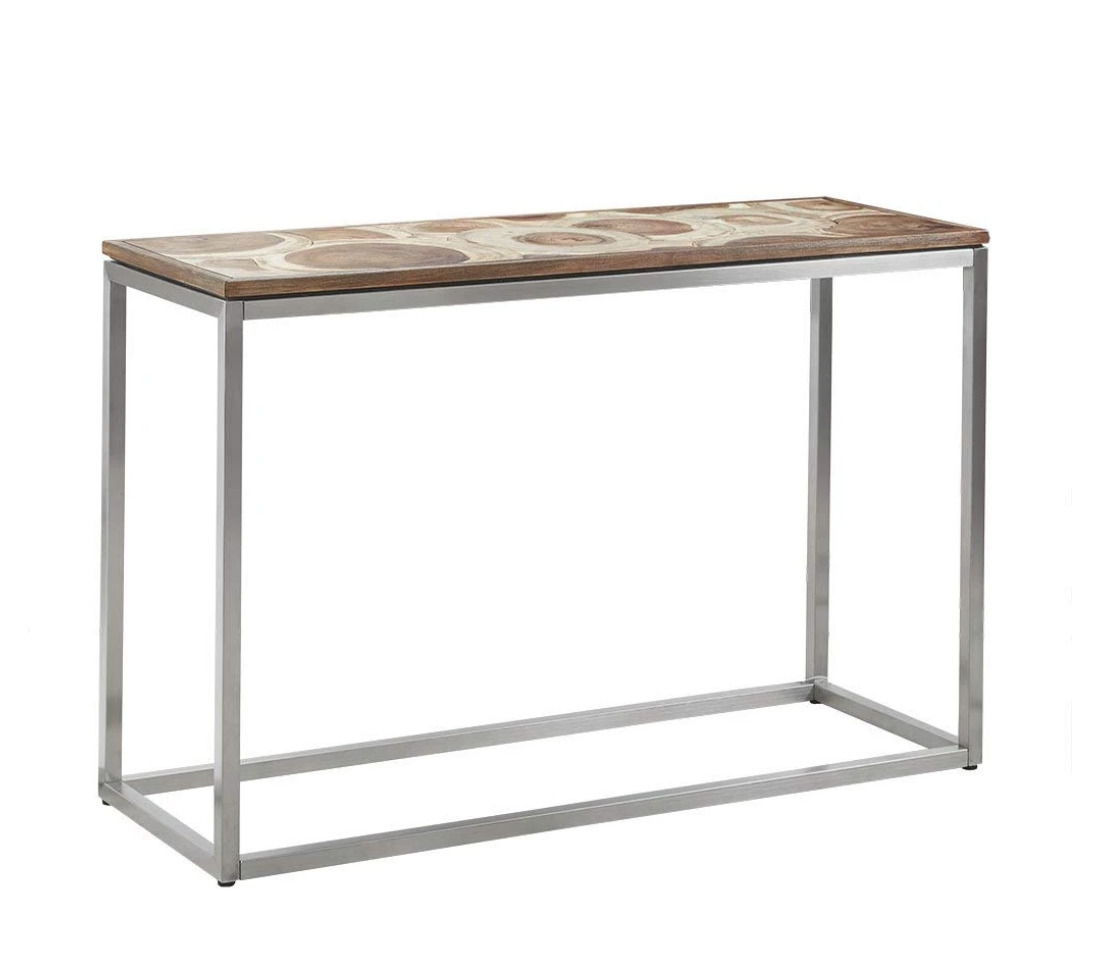 Mendocino Console Table