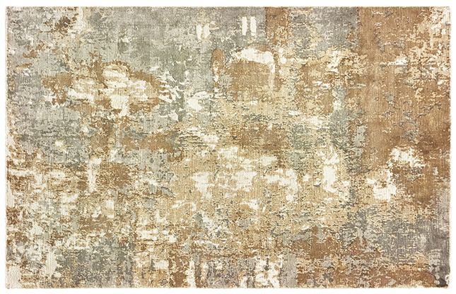 Formations - 6'x9' (70003)