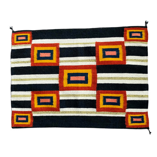 Textile 13