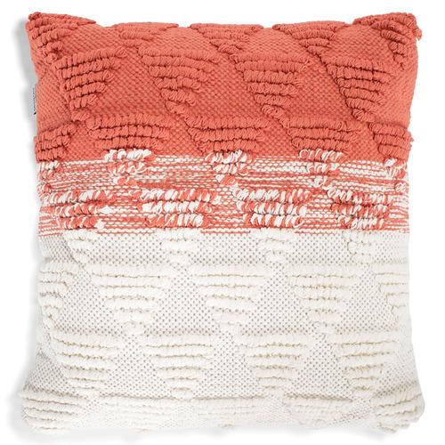 Giza Accent Pillow
