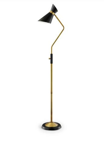 Caroline Floor Lamp