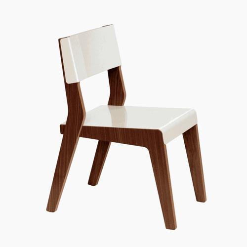 Lock Chair