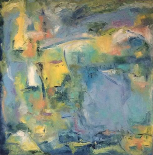 Untitled - 8601