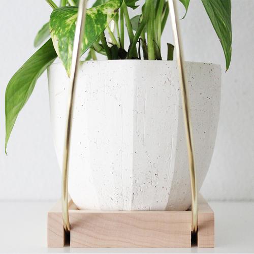 Plant Hanger (Small)