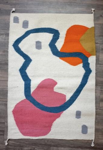 Textile 06