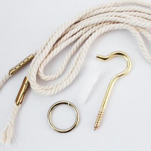 Hanging Kit (Plant Hanger)