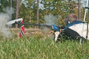 Norwegian_competitor_at_the_2015_MLAIC_Long_Range_World_Championship