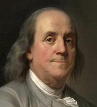 Benjamin_Franklin portrait