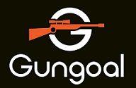 Gungoal