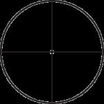 Target_Dot_Ret