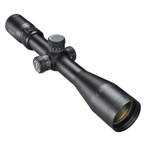 Bushnell engage 2.5-10x44