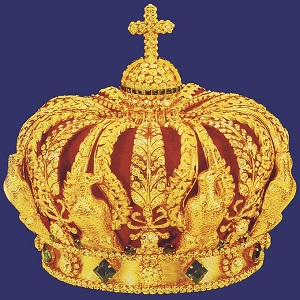 Imperial_Crown_of_Napoleon_III._(Reproduction_by_Abeler,_Wuppertal)